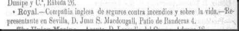 GOMEZZARZUELA1895-4
