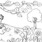 dibujos medio ambiente (3).jpg