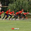 20080629 EX Radikov 013.jpg