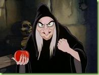 Evil-Queen-Transformation-550x412