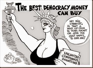 Democracy-Quotes-37