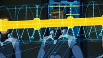 [sage]_Mobile_Suit_Gundam_AGE_-_02_[720p][10bit][26F41121].mkv_snapshot_04.12_[2011.10.15_11.44.28]