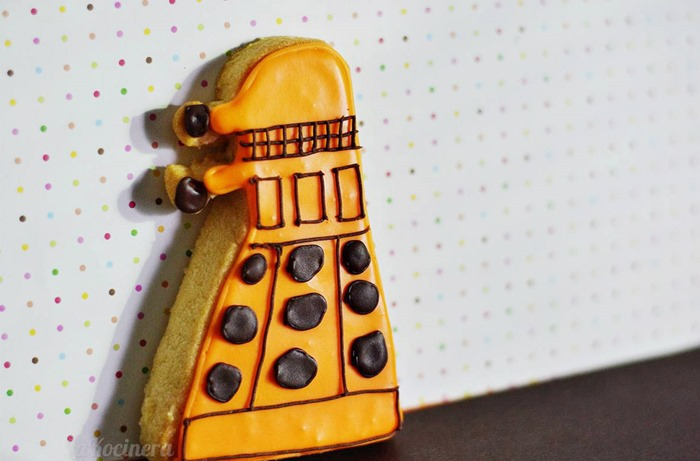 dalek cookie 2 watermarked
