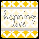 Henning Love