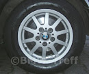 bmw wheels style 14