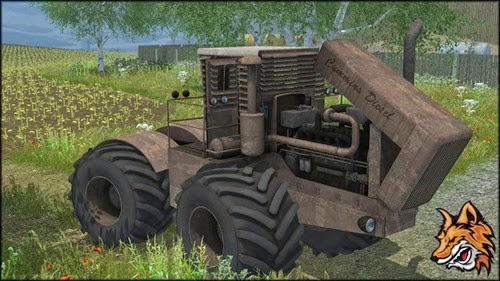 mrfox-customs-tractor