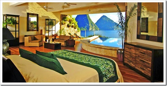jade-mountain-st-lucia-infinity-pool-every-room-16