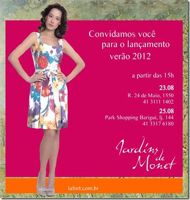2b41d8089 Jornal BRASIL fashion NEWS: Jornal On-line Brasil Fashion News de 22 ...