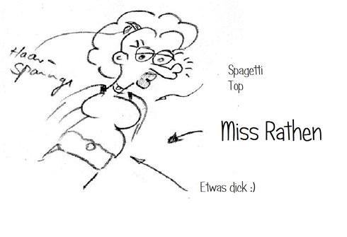 MissRathen