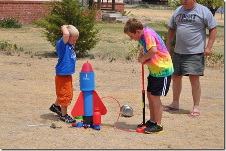 07-18-11 rocket launch 23