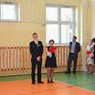 Bal gimnazjalny 2014      86.JPG