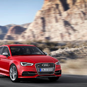 2014_Audi_S3_Sedan_13.jpg