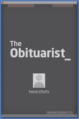 1208-Obituarist-ol-new