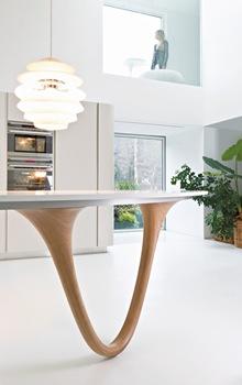 encimeras-de-diseño-cocinas-reformadas