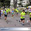 mmb2014-21k-Calle92-2981.jpg