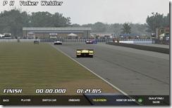 GTR2 2011-06-28 12-12-41-42