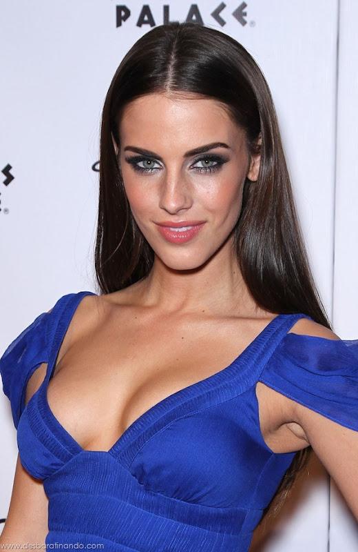 jessica-lowndes-boobs-tits-linda-sensual-sexy-peitos-decote-desbaratinando-sexta-proibida (4)