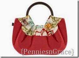 1154 purse