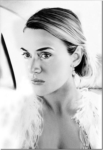 kate Winslet (45)