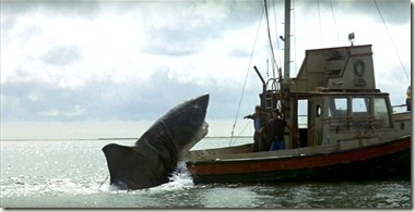 1257545214_jaws_4