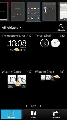 Screenshot_2013-03-02-16-01-19