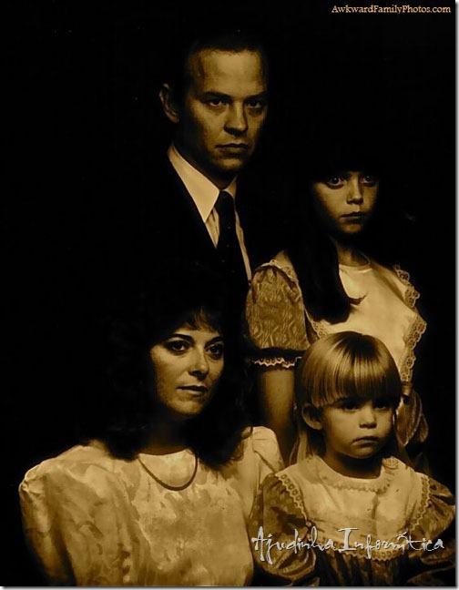 familia- todo mundo tem (12)