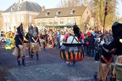 15-02-2015 Carnavalsoptocht Gemert. Foto Johan van de Laar© 038.jpg