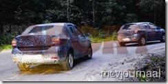 Dacia Sandero 2013 proefrijden 02