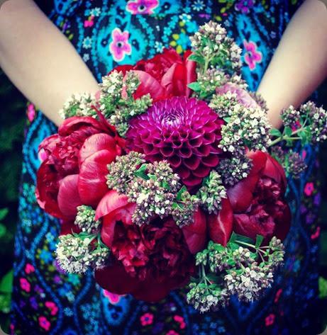 burgundy peony 1014466_664208800275291_2056934133_n jo flowers