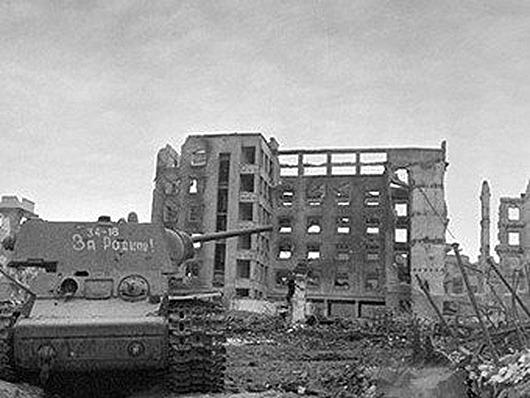volgograd-stalingrad.jpg.340x255_q85_crop