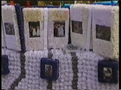 2005.08.21-008 souvenirs 1963-2006 1