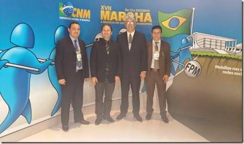prefeito-vereadores-brasilia