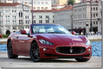 Maserati_GranCabrio_S_0002
