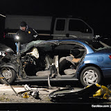 News_120107_DblFatalCollision_Folsom_ROP