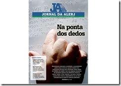 Jornal da Alerj