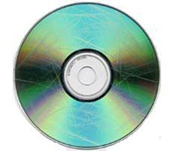 scratch_dvd