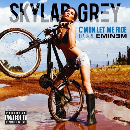 Skylar-Grey-feat.-Eminem-Cmon-Let-Me-Ride-iTunes