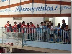 Futbol Infantil  (5)