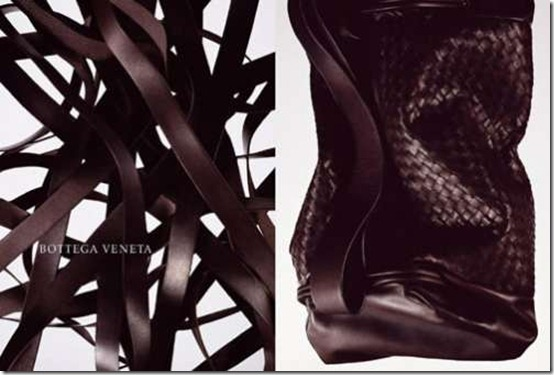 bottega-veneta-fall2002-1