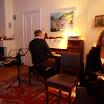 Kamermuziekavond 26 januari 2012