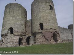 North Wales 2013 -Todd-312