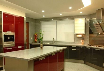 cocina-de-penthouse-arquitectura-moderna_thumb[3]