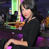 grandclub.co.il-20121202-127.jpg