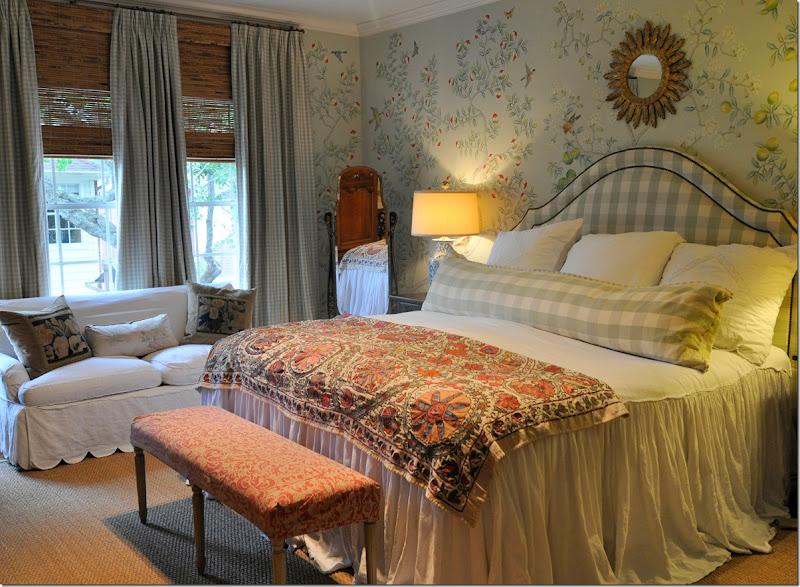 bedroom 029