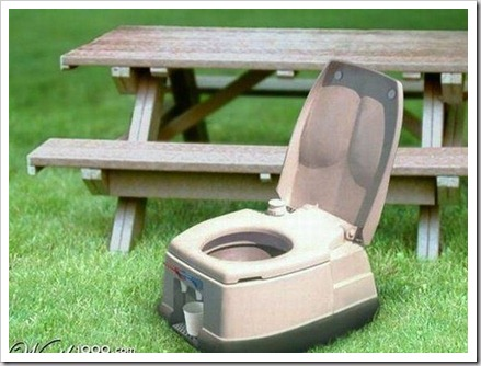 weirdest-technological-inventions-17