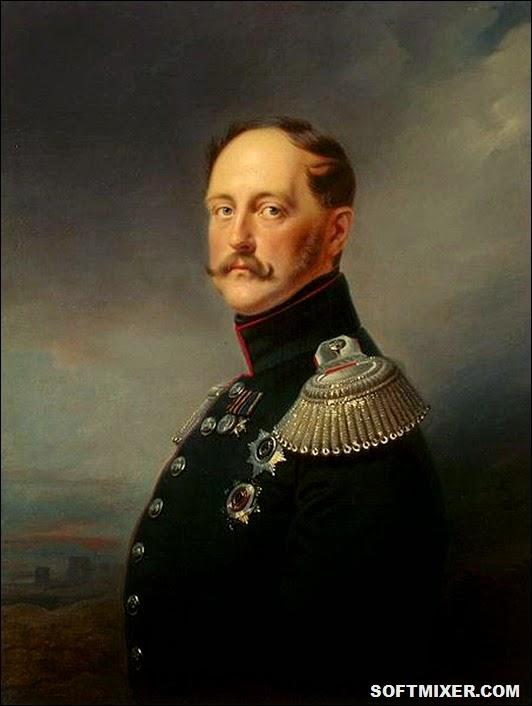 Portrait_of_Emperor_Nicholas_I_thumb%252
