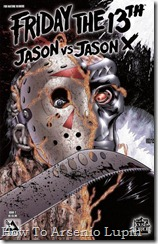jasonvsjasonx2