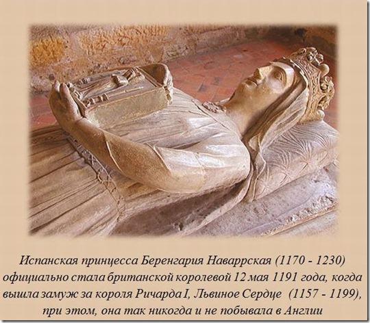 clip_image005[1]