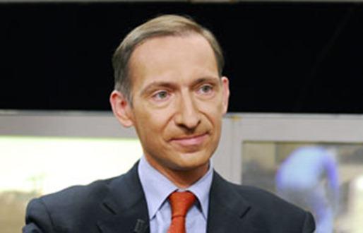 Nicolas-baverez