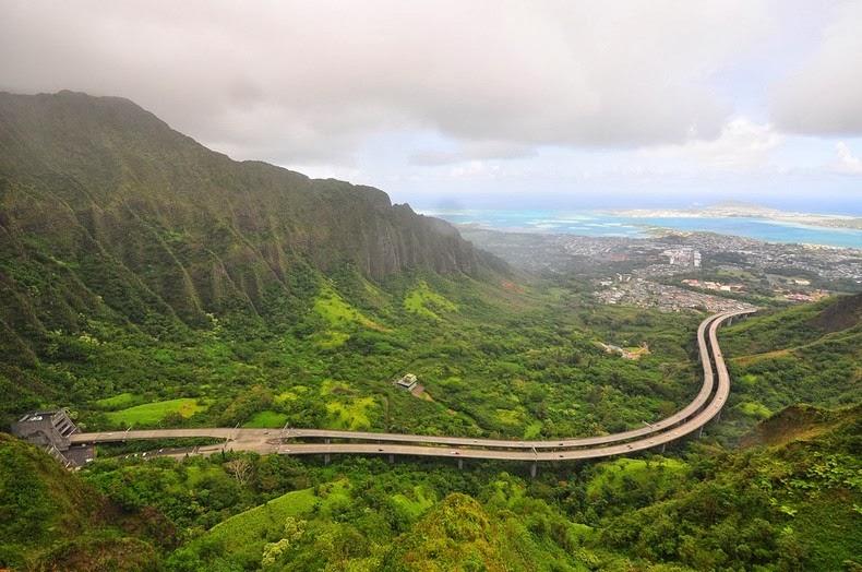 h3-highway-hawaii-4